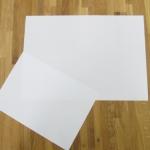 用紙サイズの名称や厚さの測り方を知っていますか?